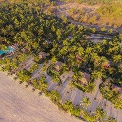 Отель Amara Ocean Resort фото 8