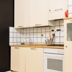 Отель Light House Apartment Италия, Болонья - отзывы, цены и фото номеров - забронировать отель Light House Apartment онлайн в номере