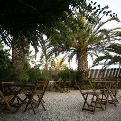 Отель Mirachoro III Apartamentos Rocha Португалия, Портимао - отзывы, цены и фото номеров - забронировать отель Mirachoro III Apartamentos Rocha онлайн фото 3