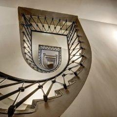 Отель Bianca Maria Palace Италия, Милан - 2 отзыва об отеле, цены и фото номеров - забронировать отель Bianca Maria Palace онлайн интерьер отеля фото 3