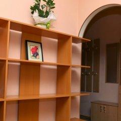 Апартаменты на Минской 7 Москва фото 2