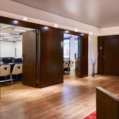 Отель Ayre Gran Via Испания, Барселона - 4 отзыва об отеле, цены и фото номеров - забронировать отель Ayre Gran Via онлайн фото 16