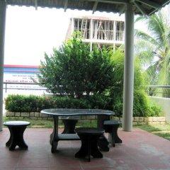 Отель Buffalo Inn Вьетнам, Вунгтау - отзывы, цены и фото номеров - забронировать отель Buffalo Inn онлайн фото 5