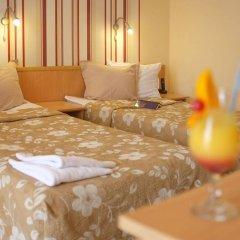 Отель Astoria Hotel - Все включено Болгария, Солнечный берег - отзывы, цены и фото номеров - забронировать отель Astoria Hotel - Все включено онлайн в номере фото 2