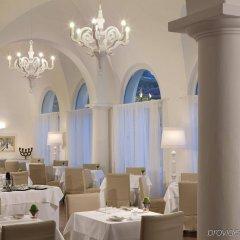 Отель NH Collection Grand Hotel Convento di Amalfi Италия, Амальфи - отзывы, цены и фото номеров - забронировать отель NH Collection Grand Hotel Convento di Amalfi онлайн помещение для мероприятий
