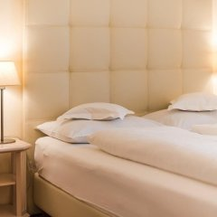 Отель Adria Италия, Меран - отзывы, цены и фото номеров - забронировать отель Adria онлайн комната для гостей фото 3