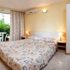 Отель Вита Парк комната для гостей