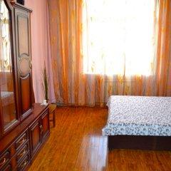 Гостиница Mos-House Apartments в Москве отзывы, цены и фото номеров - забронировать гостиницу Mos-House Apartments онлайн Москва