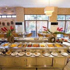 Отель Bella Villa Prima Hotel Таиланд, Паттайя - отзывы, цены и фото номеров - забронировать отель Bella Villa Prima Hotel онлайн питание