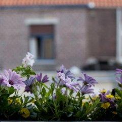 Отель Holidayhome Bruges @ Home фото 2