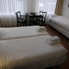 Отель Prinsenhof Amsterdam Нидерланды, Амстердам - отзывы, цены и фото номеров - забронировать отель Prinsenhof Amsterdam онлайн в номере