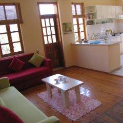 Pasha Apart Hotel Турция, Калкан - отзывы, цены и фото номеров - забронировать отель Pasha Apart Hotel онлайн спа