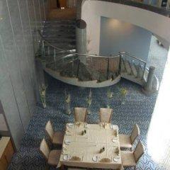 Гостиница Мартон Палас
