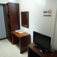 Отель Altheas Place Palawan Филиппины, Пуэрто-Принцеса - отзывы, цены и фото номеров - забронировать отель Altheas Place Palawan онлайн удобства в номере