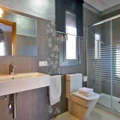Отель Villa in Calpe, Alicante 103846 by MO Rentals ванная фото 2