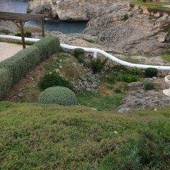 Отель VORAMAR Испания, Кала-эн-Форкат - отзывы, цены и фото номеров - забронировать отель VORAMAR онлайн фото 3