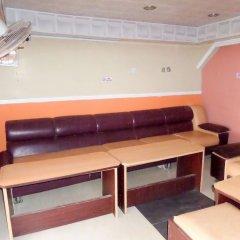Abidap Hotel and Suites International комната для гостей фото 3