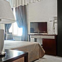Hotel Giuggioli удобства в номере