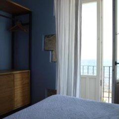Отель Gutkowski Италия, Сиракуза - отзывы, цены и фото номеров - забронировать отель Gutkowski онлайн удобства в номере фото 2