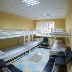 Гостиница Hostel Severyn Lv Украина, Львов - отзывы, цены и фото номеров - забронировать гостиницу Hostel Severyn Lv онлайн детские мероприятия фото 2