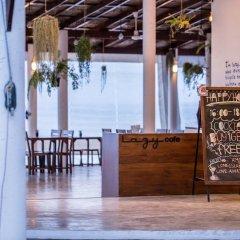 Отель Lazy Days Samui Beach Resort Таиланд, Самуи - 1 отзыв об отеле, цены и фото номеров - забронировать отель Lazy Days Samui Beach Resort онлайн спа фото 2