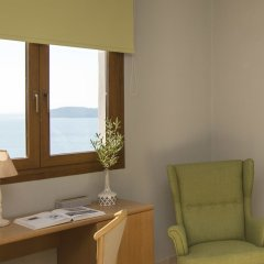 Отель Fiorella Sea View удобства в номере фото 2