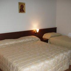 Отель San Claudio Корридония комната для гостей фото 4