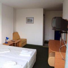 R&G Hotel фото 19