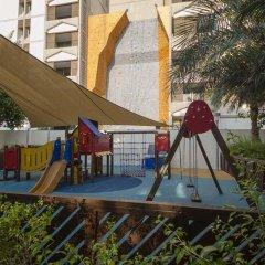 Отель The Apartments Dubai World Trade Centre ОАЭ, Дубай - отзывы, цены и фото номеров - забронировать отель The Apartments Dubai World Trade Centre онлайн детские мероприятия фото 2