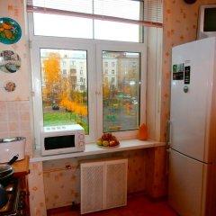Гостиница Руставели в Москве отзывы, цены и фото номеров - забронировать гостиницу Руставели онлайн Москва удобства в номере