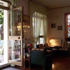 Hotel Rinascente Кьянчиано Терме интерьер отеля фото 3