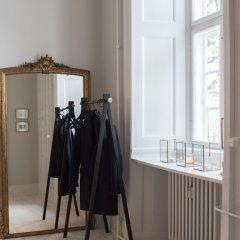 Отель Luxury Apartment in Copenhagen 1184-1 Дания, Копенгаген - отзывы, цены и фото номеров - забронировать отель Luxury Apartment in Copenhagen 1184-1 онлайн помещение для мероприятий