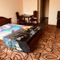 Гостиница Метрополь комната для гостей фото 2
