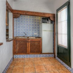 Отель Apartamentos El Roqueo Испания, Кониль-де-ла-Фронтера - отзывы, цены и фото номеров - забронировать отель Apartamentos El Roqueo онлайн фото 4