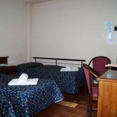 Отель Resi & Dep Италия, Вигонца - отзывы, цены и фото номеров - забронировать отель Resi & Dep онлайн комната для гостей фото 4