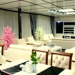 Mavi Tuana Hotel Турция, Ван - отзывы, цены и фото номеров - забронировать отель Mavi Tuana Hotel онлайн помещение для мероприятий фото 2