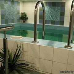Гостиница Сретенская бассейн фото 2