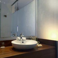 The Rothschild Hotel - Tel Avivs Finest Израиль, Тель-Авив - отзывы, цены и фото номеров - забронировать отель The Rothschild Hotel - Tel Avivs Finest онлайн ванная