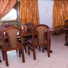 Vinny Hotel удобства в номере
