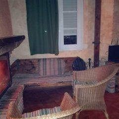 Отель Casas Azahar Захара комната для гостей фото 4