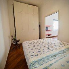 Отель Casa Palazzo Del Principe Aria Cond Ascensore Box Генуя комната для гостей фото 5