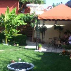 Отель Family Hotel Deja Vu Болгария, Равда - отзывы, цены и фото номеров - забронировать отель Family Hotel Deja Vu онлайн фото 4