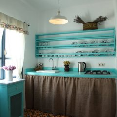 Отель Sudan Palas - Guest House Чешме гостиничный бар