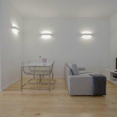 Апартаменты Liiiving - Miguel Bombarda Apartment удобства в номере