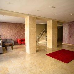 Отель Etoile Du Nord Марокко, Танжер - отзывы, цены и фото номеров - забронировать отель Etoile Du Nord онлайн спа фото 2