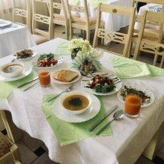 Гостиница Акрополис фото 12