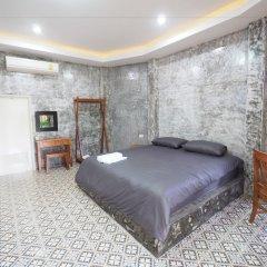 Отель Sukonta Garden комната для гостей