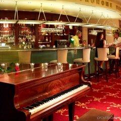Отель Mercure Poznań Centrum Польша, Познань - 2 отзыва об отеле, цены и фото номеров - забронировать отель Mercure Poznań Centrum онлайн развлечения