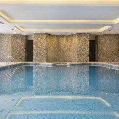 Отель Grupotel Orient бассейн фото 2