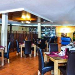 The Cape Hotel in Monrovia, Liberia from 159$, photos, reviews - zenhotels.com meals photo 3